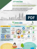 GreenCapacity.pdf