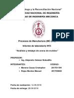 Informe analisis de arena.docx