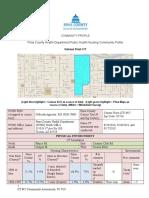 community profile census tract 17 final