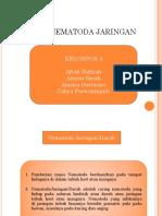 Ppt Radiofarmasi s1 - 6b