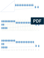 Presedence Diagram