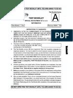 061516_Math.pdf