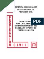 Guia tecnica .pdf