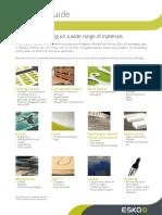 Material Guide Feb 17 US
