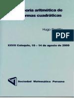 Taritmetica.pdf