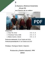 5to Laboratorio de Equipos y Sistemas Industriales