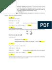 Statistics Homework Help, Statistics Tutoring, Statistics Tutor - By Online Tutor Site