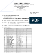 竹节弥陀学会贫寒子弟助学金2018