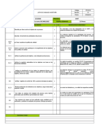 Lista de chequeo Auditoria -  UAAT.xls