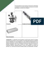 Avance Practica 3 Manufactura
