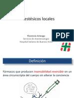 Anestésicos locales[1].pdf