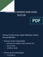 5. EVALUASI KONDISI KULTUR.pptx