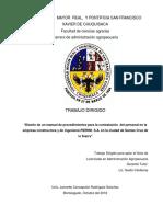 Manual_procedimientos_para_contratacion_de_personal.pdf