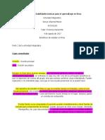 A07076200_Parte 2 Actividad Integradora