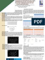 Un Enfoque Basado en Programación Lineal