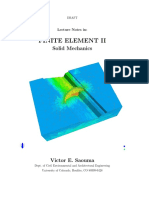 lecfe.pdf