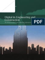 BCG Digital in Engineering and Construction Mar 2016 Tcm9 87277