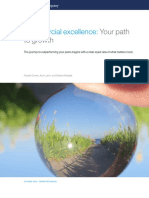 Commercial Excellence Your Path to Growth
