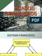 c 2 Mercados Financieros