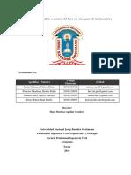 Analisis Economico Del Peru Con Otros Paises de Latinoamerica(Kurt)