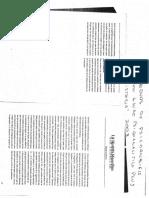La Histeria Histeria Masculina (1).pdf