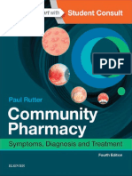 New community pharmacy.pdf