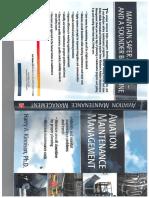 administración del mantenimiento de aviación.pdf