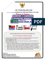 16.01 eBook Penunjang - Uud 1945 Cpnsonline.com