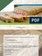 Booklet_tempe-printed21.pdf