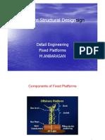IMPP offshorestructuraldesign_527