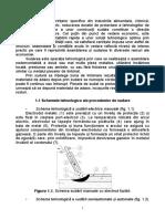 Tehnologii de Sudare - Asamblare.doc