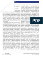 acem.12456.pdf