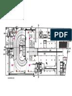 Basement Plans 20.07.2018-Basement