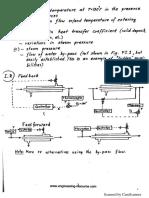 solutions.pdf