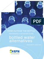 bottled water university guide.pdf