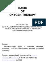 BASIC OXYGEN RESPINA edit (3).pptx