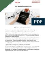 marketing-inmobiliario.pdf
