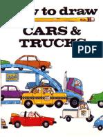 how_to_draw_cars___trucks.pdf