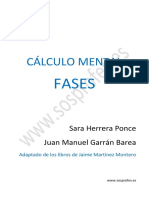 ABN cuaderno.pdf
