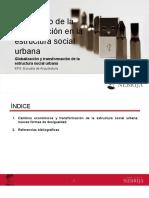 9. El impacto de la globalización en la estructura social urbana.Teorías.pd.pdf