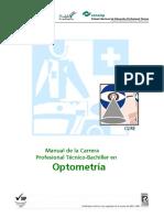 Manual de Optometria Clinica.pdf