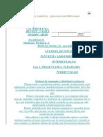 lucrare-arad-pleurezie (1)