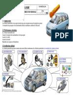 7261507-Les-Differents-Systemes-d-Un-Vehicule-Prof.pdf