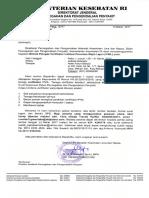 Undangan Bekasi.pdf