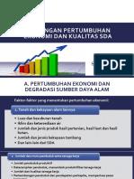 BAHAN KULIAH 1-Konsep Pendapatan Nasional [Autosaved]