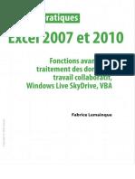 Trava_pratiq_Excl.pdf