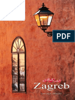 Ghid turistic Zagreb