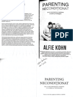 Alfie-Kholn-Parenting-neconditionat.pdf