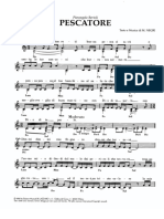 kupdf.com_pierangelo-bertoli-pescatore-vl.pdf