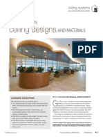 building_design_and_construction_2013.pdf